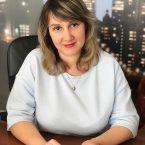 Татьяна Поряднева