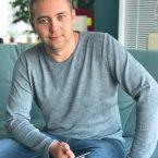 Александр Брыков