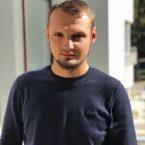 Никита Подунов